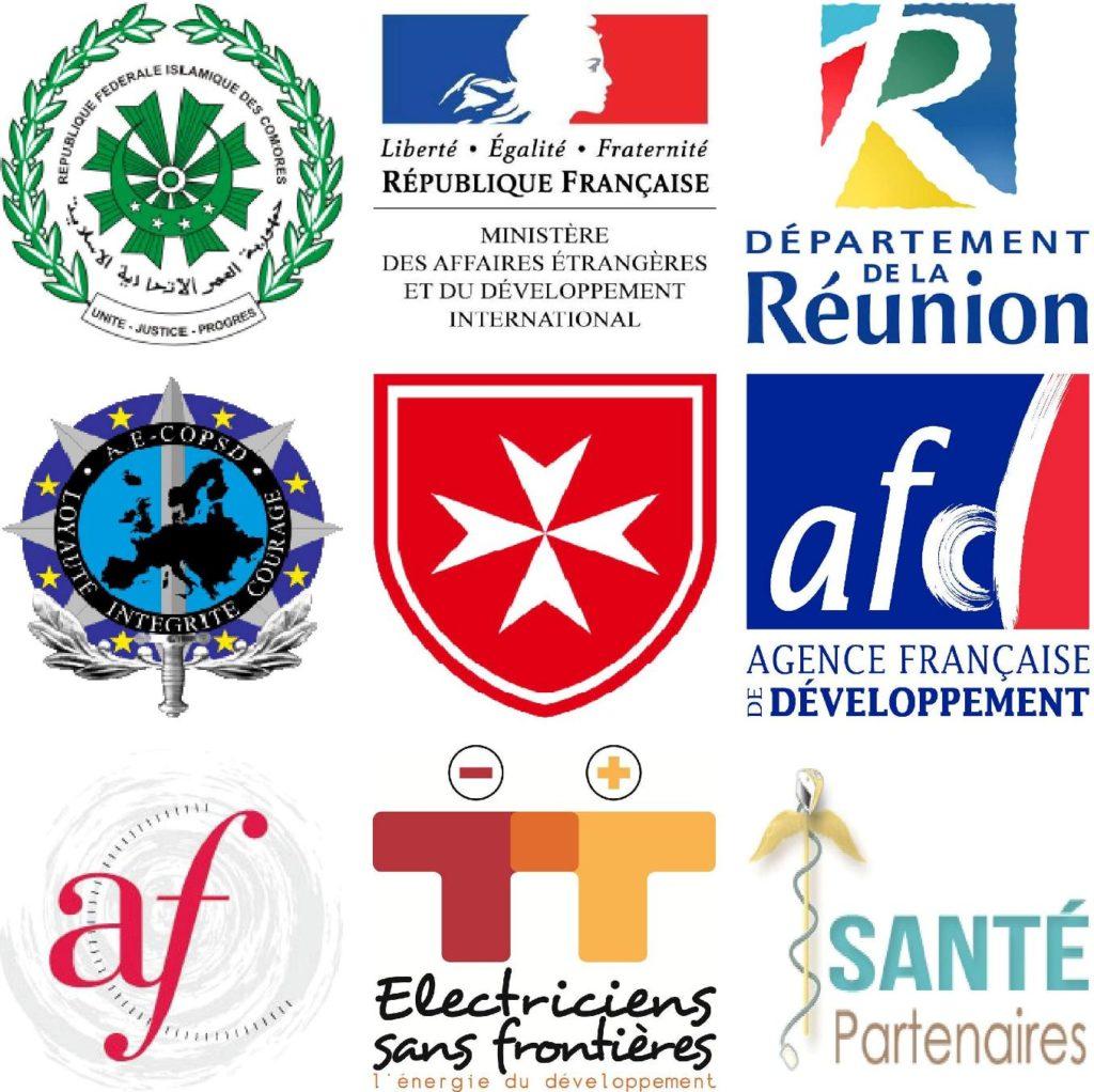 Accueil logo partenaire
