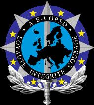AECOPSD Partenaires