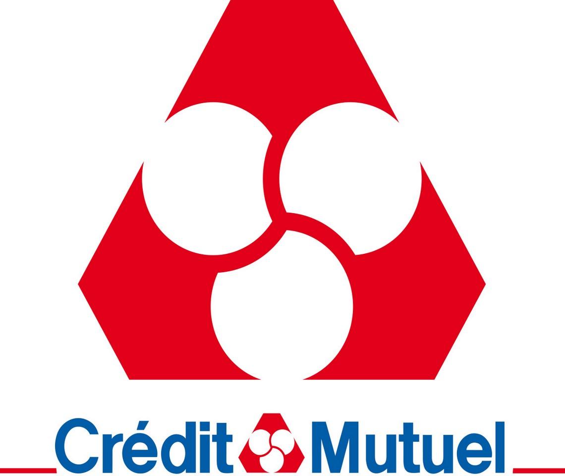 Logo Crédit Mutuel Partenaires