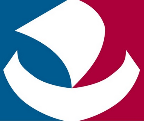 Logo Mairie Paris Partenaires