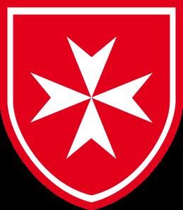 Logo Ordre de Malte Partenaires
