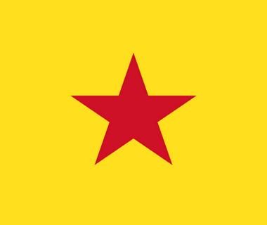 Logo mohéli Partenaires