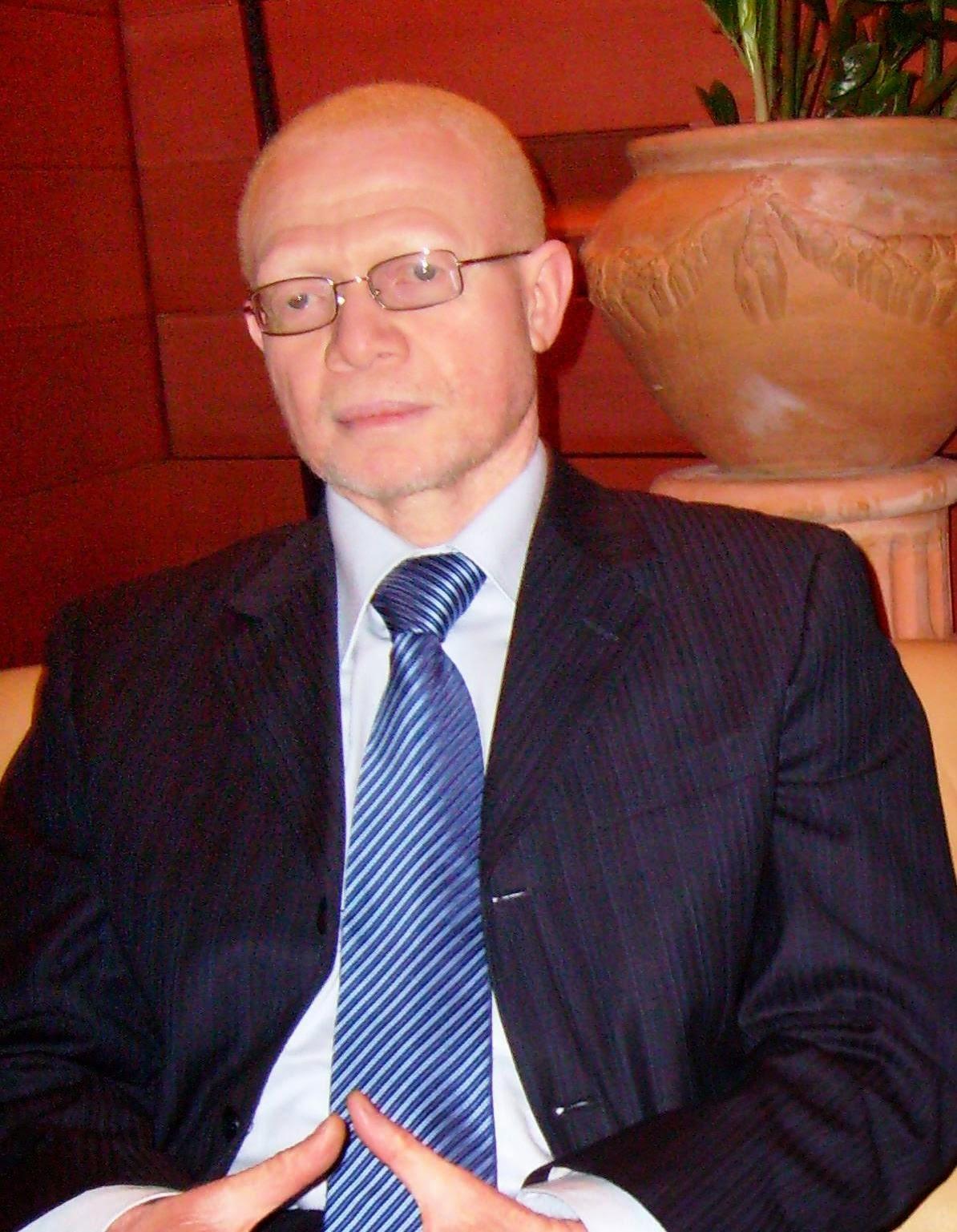 Mohamed Abdouloihabi 2007 histoire des comores