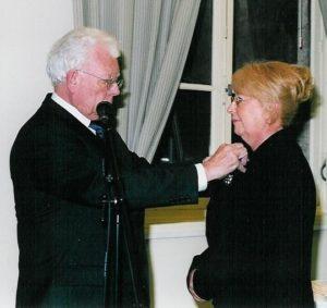 Année 2002-ONM Anne