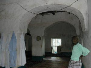 Année 2005-Mosquée 1