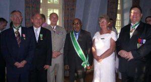 Année 2005-Outremer 1
