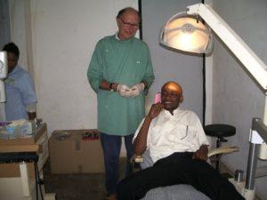 Année 2006-Ophtalmologie 1