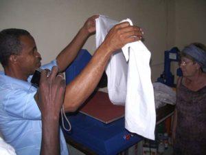 Année 2008-Appareil Tee Shirt 3